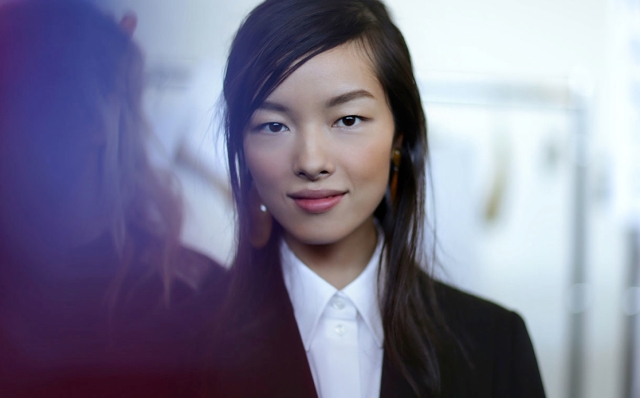Backstage-Beauty-at-the-Michael-Kors-Spring-Summer-2016-Show-5