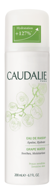 caudalie-grape-water